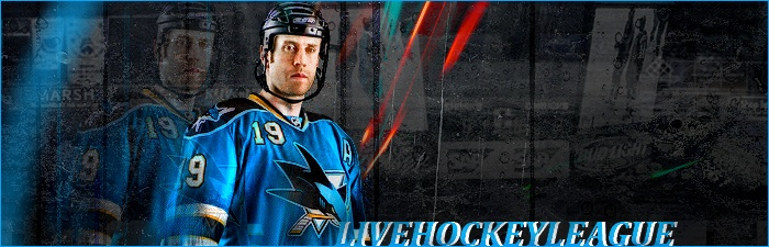 Live Hockey League