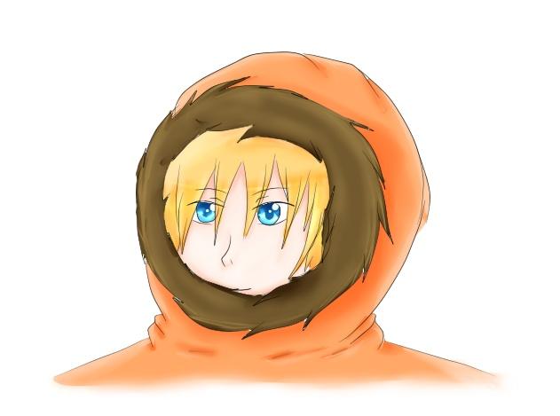 Kenny Kenny_10