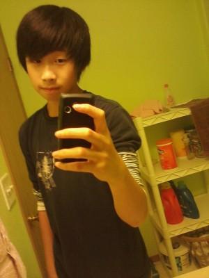 Yes I'm Asian Bro. Phpbjq10