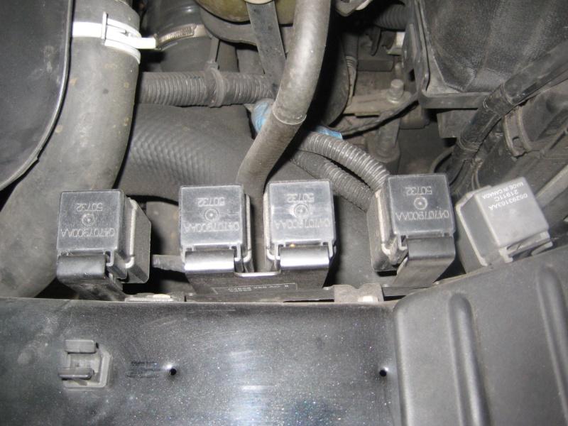 relais préchauffage S4  (trouvé ) Img_0010