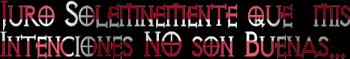 BAILE DE SAN VALENTÍN (Rol Masivo) - Página 3 Juroso11