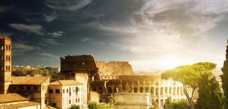 Roma, la città! - Page 2 56151010