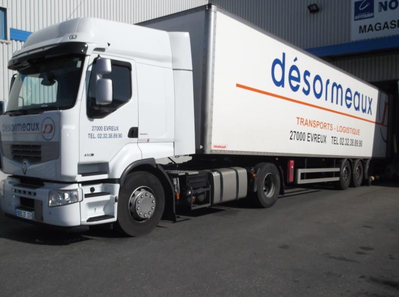 Desormeaux (Evreux, 27) Dscf1013