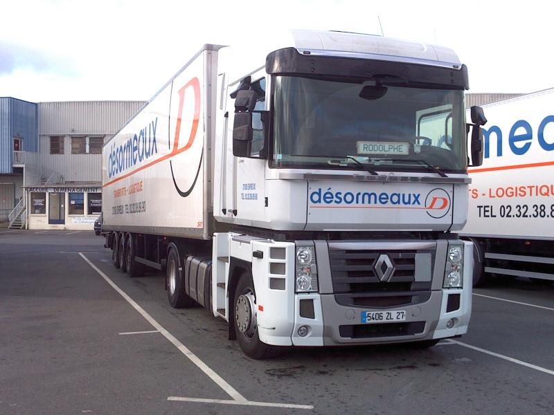 Desormeaux (Evreux, 27) Photo_12