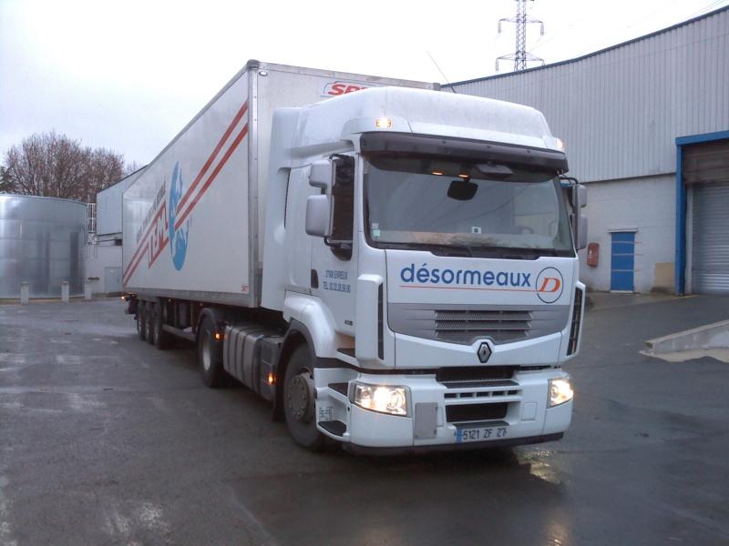 Desormeaux (Evreux, 27) Photo_14