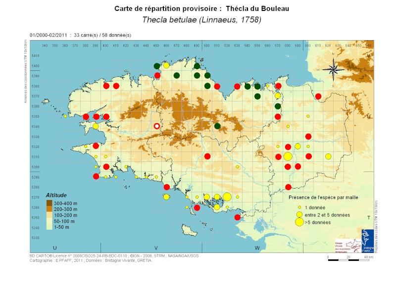 [Thecla du Bouleau (Thecla betulae)] Vive la Chasse ! ... aux œufs de Thecla betulae Thecla13