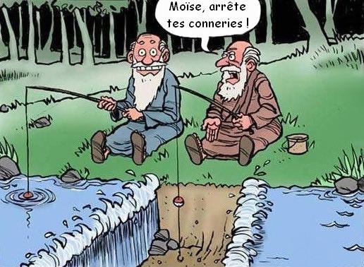 Images Comiques - Page 11 Moise_12