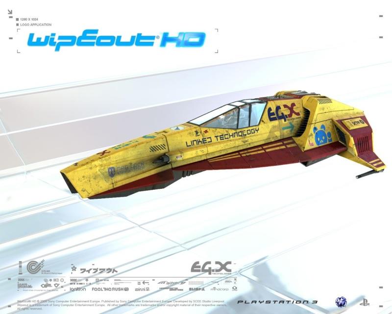 [Jeu vidéo] Transformers Fall of Cybertron/ La Chute de Cybertron (WFC 2, 2012) - Page 6 01292310