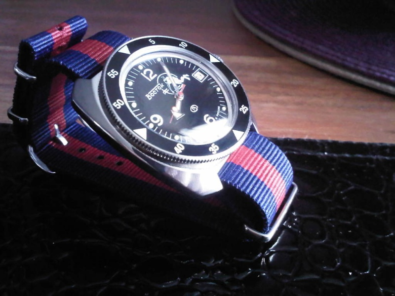ma nouvelle ToolWatch : Vostok Amphibia Img00210