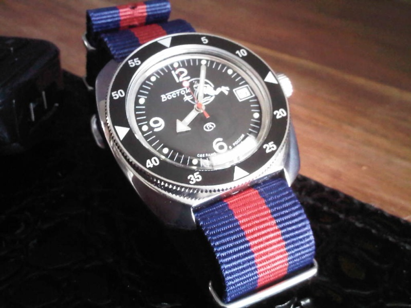 ma nouvelle ToolWatch : Vostok Amphibia Img00211