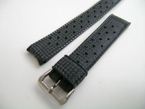 Où trouver des bracelets TROPIC Kgrhqq10