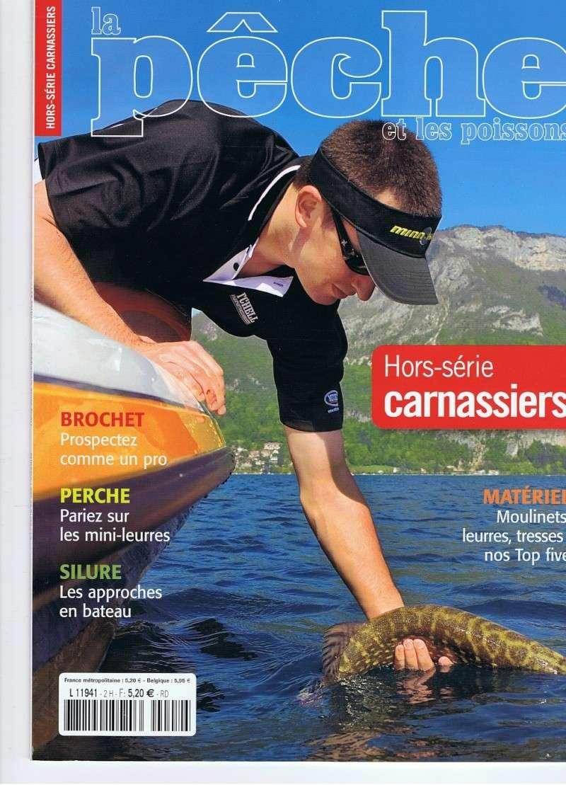 Magazine  la peche et les poissons  Pp_bmp10