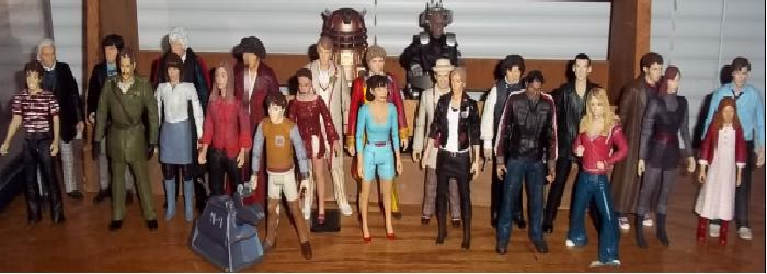 Show off your figure collections!!! - Page 3 11dran10