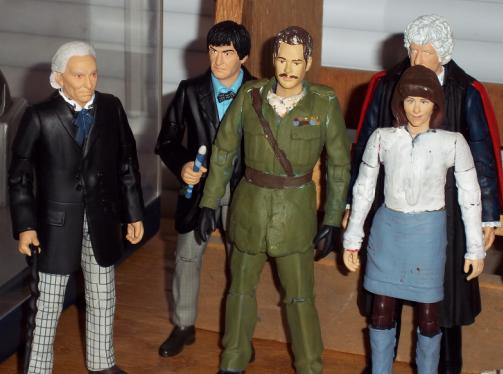 Show off your figure collections!!! - Page 3 Brigid10