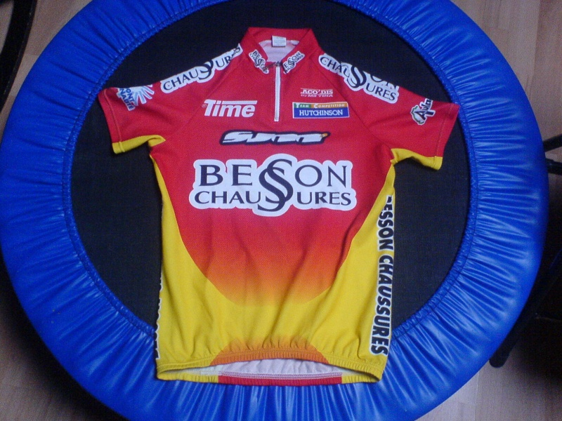 MAILLOTS - Page 2 29111210