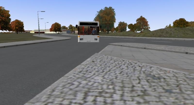 Erster-Eindruck/Screenshots/Videolink-Thread - Seite 23 09_10_10