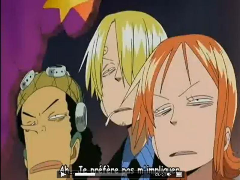 One Piece Funny Pics Najiso10