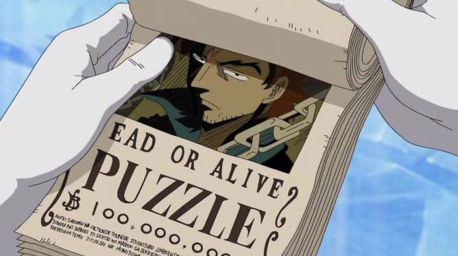 [Filler] Pazuhl Puzzle10