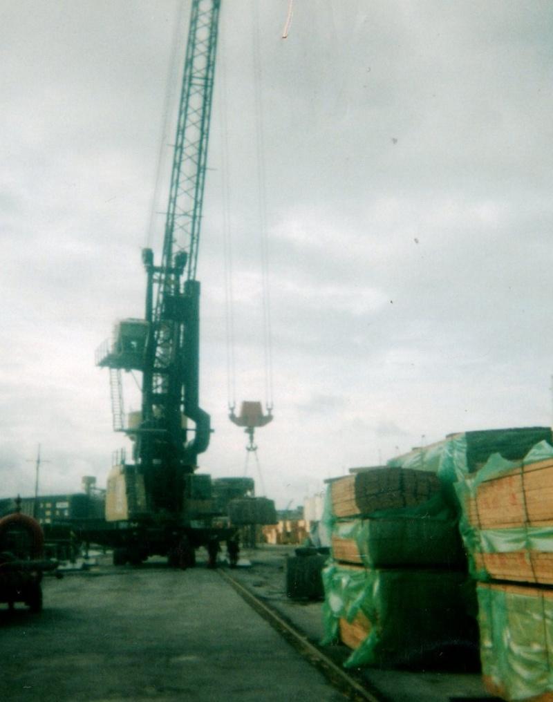 Grue portuaire CCI de saint malo Img02310