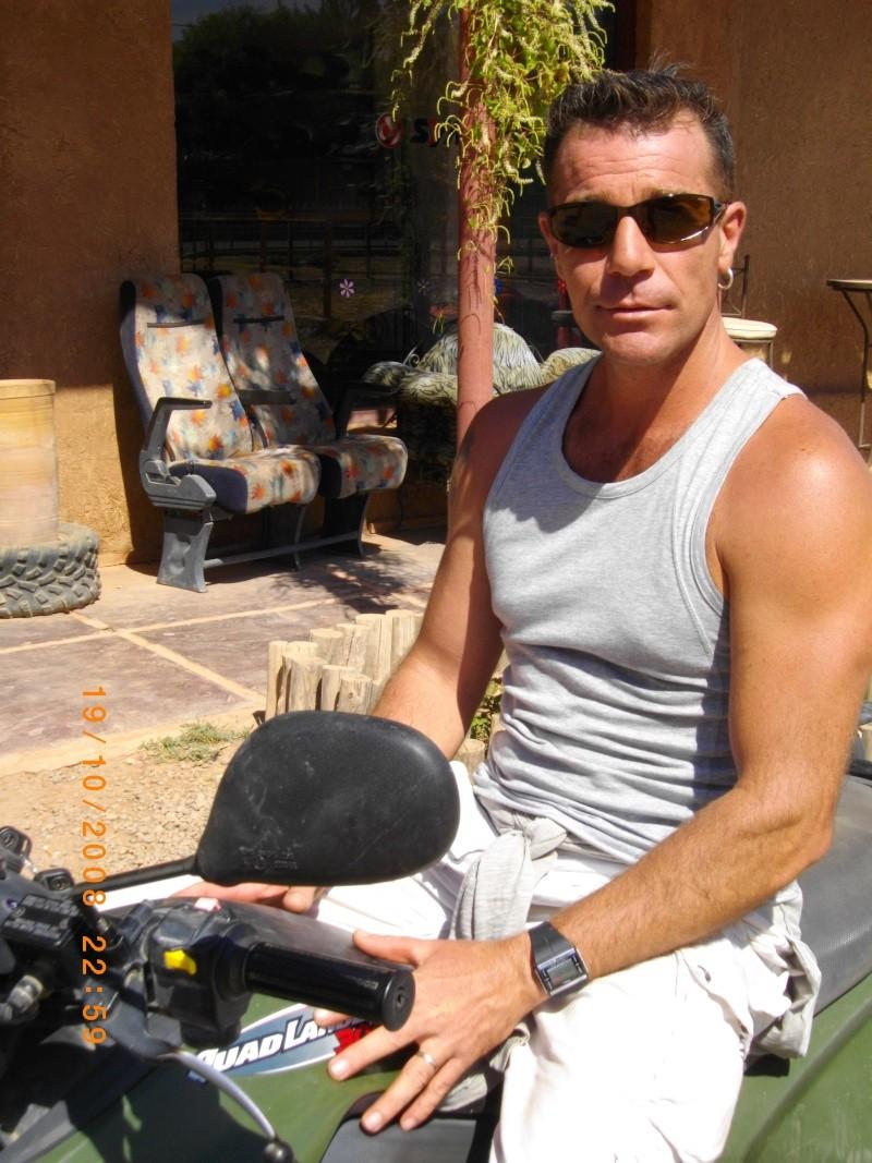Grues gmtr et gme a Marrakec'h' Imgp3916