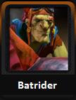 Help picking a hero for newbie Batrid10