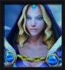 Help picking a hero for newbie Crysta14