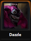 Help picking a hero for newbie Dazzle15