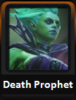 Help picking a hero for newbie Death_10
