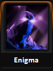 Help picking a hero for newbie Enigma14