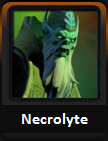 Help picking a hero for newbie Necro10