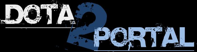 D2P Is Hiring! Portal14
