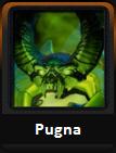 Help picking a hero for newbie Pugna10
