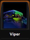 Help picking a hero for newbie Viper_14