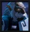 Help picking a hero for newbie Zeus_111