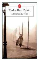 L'ombre du vent, Carlos Ruiz Zafon L_ombr10