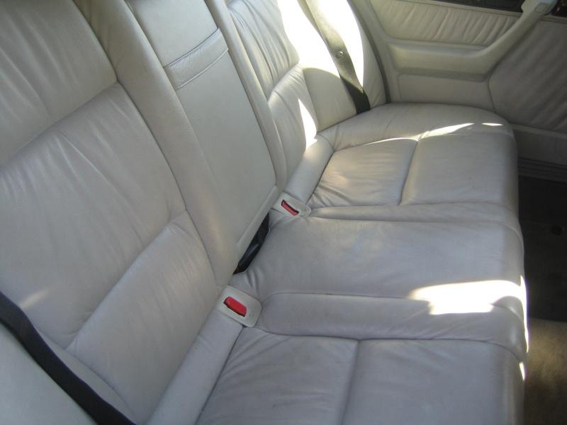 Ma 525 iXa Touring Worldline Pack Img_9315