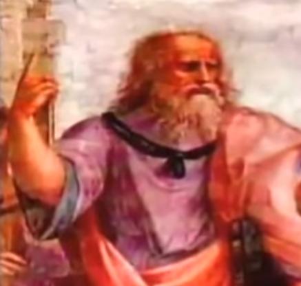ENOCH - Mon Benoît continuera à rester lvicaire de Mon Eglise jusqu'à l'apparition de Pierre Romain 11927410
