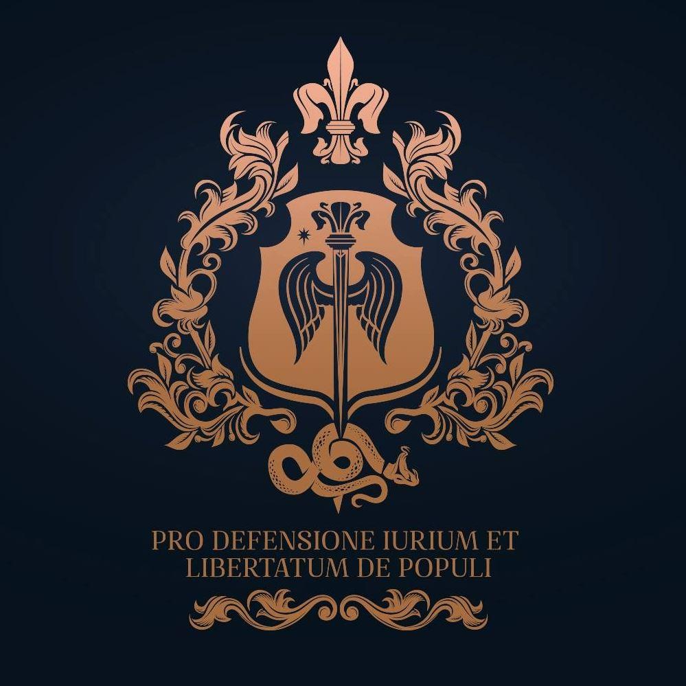 La FDDLP vous propose des Lettres-Modèles afin de contester la vaccination obligatoire ! 15693410