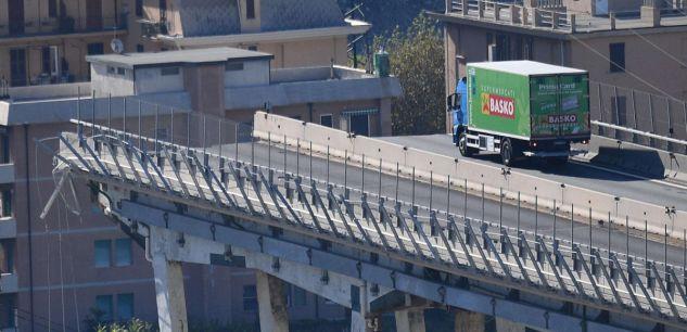 PROPHÉTIE ANNONCÉE ET RÉALISÉE : Un pont extrêmement fréquenté va s'effondrer ! 16600310