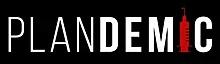 Youtube Censored : Doctors in Black : Plandemic - LE FILM COMPLET EN SOUS-TITRES FRANÇAIS ! 220px-13