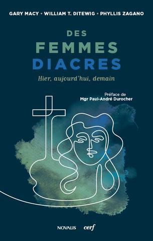 Bientôt des Femmes-Diacres ? - Page 2 23177_10
