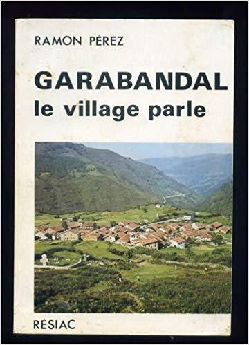 D'après Serafino, le frère de Conchita de Garabandal, l'Avertissement se produirait après un SCHISME 41x6u610