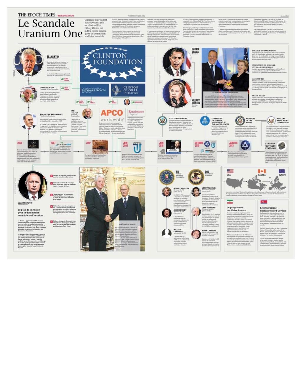 Le phénomène Q-Anon (allié du Président Trump) : Pour en savoir plus ! - Page 12 55865210