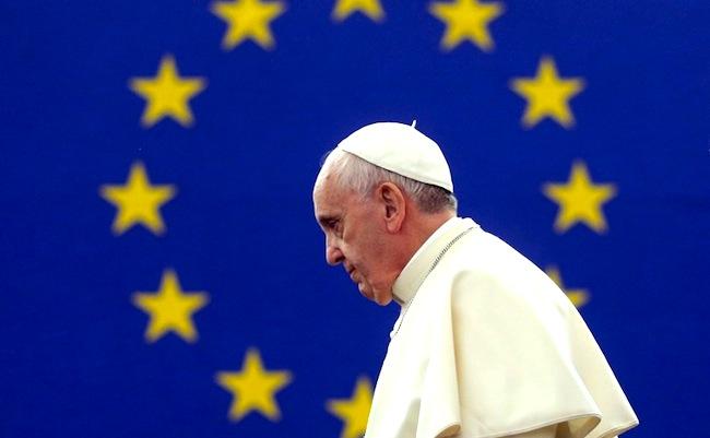MATTEO SALVINI : Son cri du coeur pour la Vierge Marie et pour son Chapelet ! 58125_10