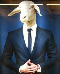 EXPÉRIENCES DIABOLIQUES : Des hybrides mouton-humain ont été développés en laboratoire ! 6a00d810