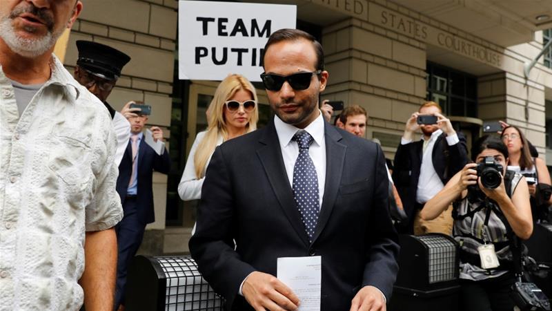 SPYGATE : La véritable histoire de collusion contre le Président Donald J. Trump ! 6d4c9410
