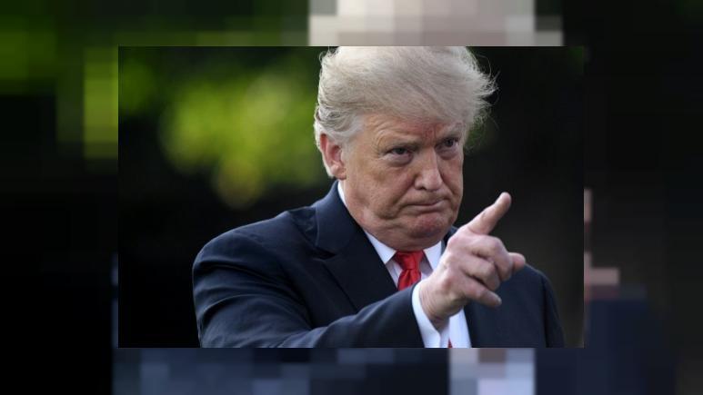 De plus en plus surprenant ce Donald J. Trump - Les faits parlent d'eux-mêmes ! - Page 4 773x4310