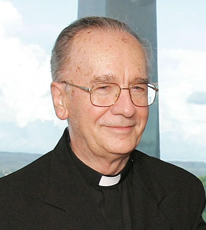 SYNODE AMAZONIEN - (SUITE D'AMORIS LAETITIA) : Nous conduira-t-il au Schisme de l'Église Catholique? 7ay0im10