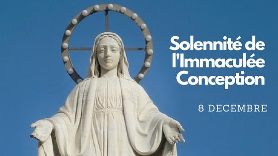 JNSR, ANNE CATHERINE EMMERICH ET MARIE D'AGREDA : SUR LA DIVINE IMMACULÉE CONCEPTION DE MARIE ! 9pjgx510