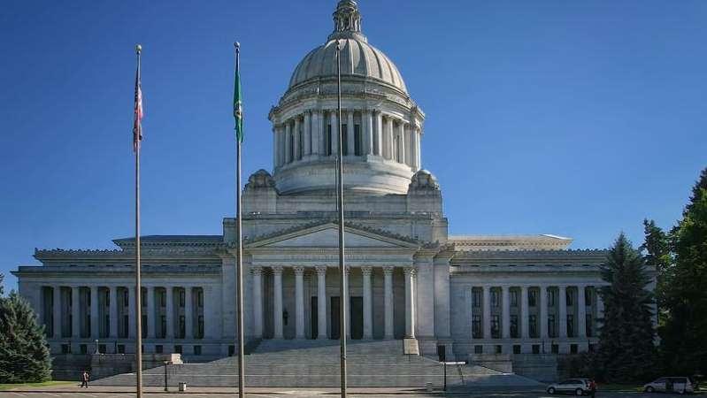 """Dans l'État de Washington : Bientôt du """"compost"""" avec les cadavres humains ? Aaaopt10"""